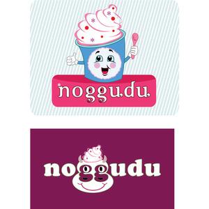 Nogudu