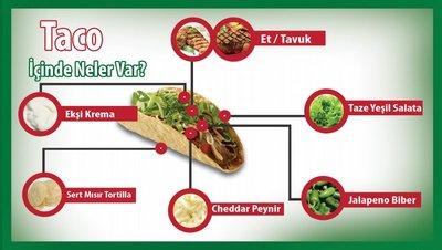 04 taco banner