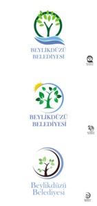Beylikd z  logo