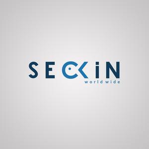 Seckin ww