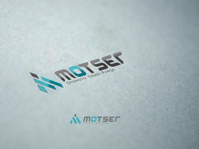 Motser  2