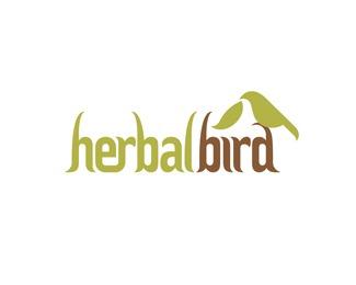 Herbalbird
