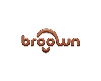 Broown