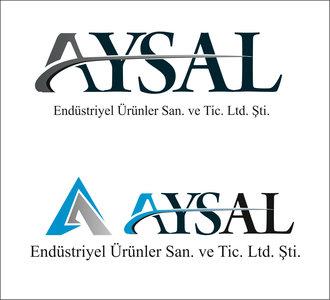 Aysal logo