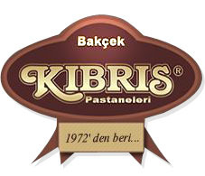 Kibris logo