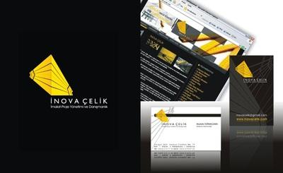 Inova kurumsal