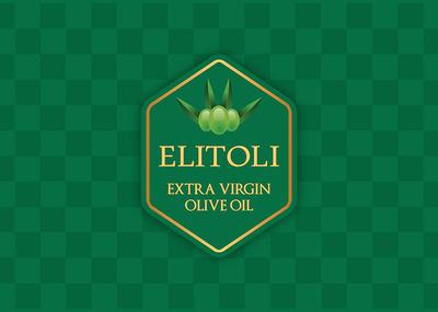 Elitoli logo