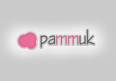 Pammuk logo