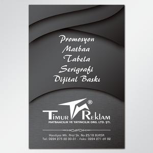 Timur reklam11