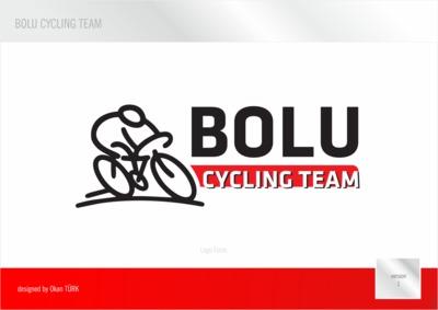 Bolu cycling team
