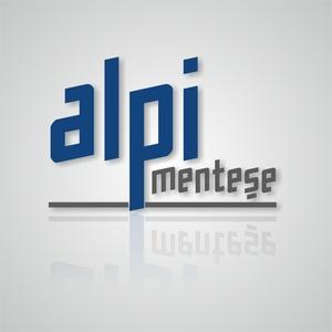 Alp    logo  al  mas