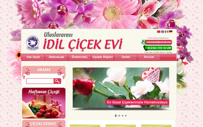 Screen 7 idil cicekevi