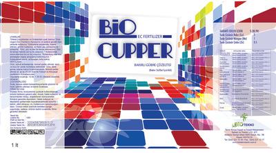 Bio cupper 01
