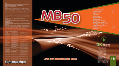 Mb50 1 lt 01