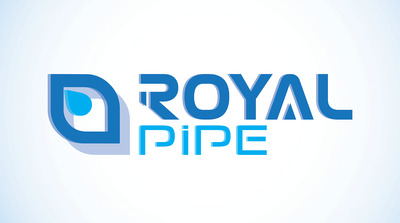Royal pipe 2