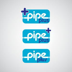 Pipe plus