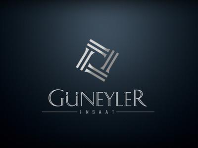 G neyler logo