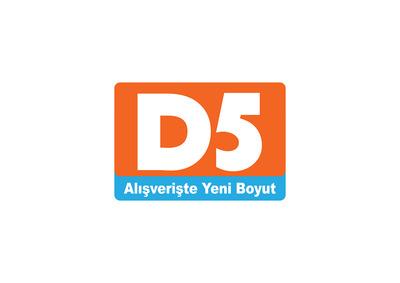 D5 logo 01
