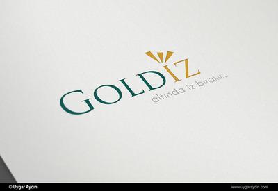 Goldiz