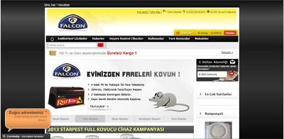 Farekov.com 1