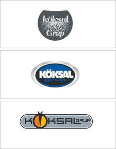 K ksal grup logo  al  mas