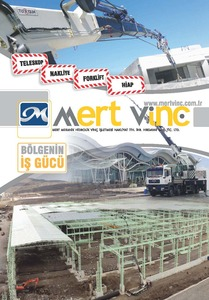 Mert vinc katalog page 01