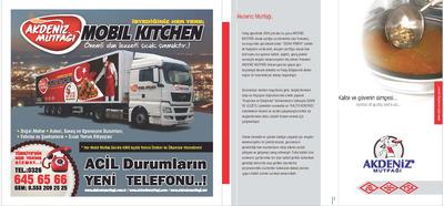Akdeniz mutfa   katalog page 02