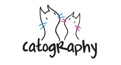 Catofraphy