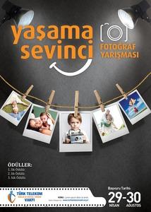 Yasama sevinci 02