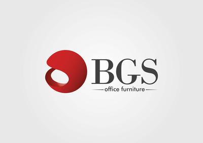 Bgs ofis mobilyalari page 1