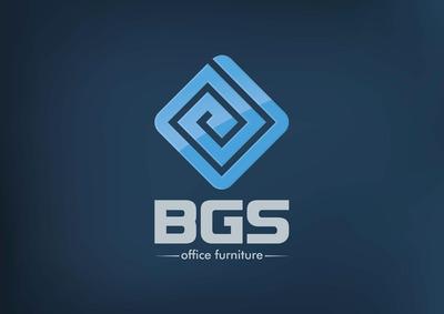 Bgs ofis mobilyalari page 2