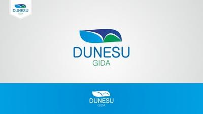 Dunesu