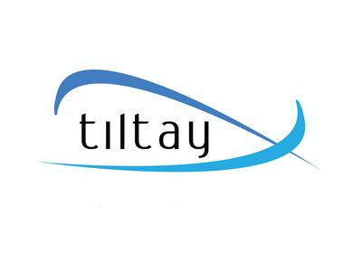 Tiltay2
