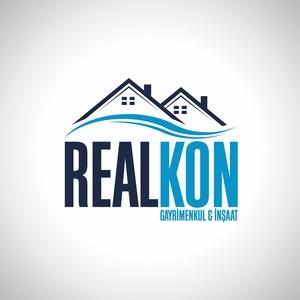 Realkon logo 1