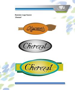 Sayfa d zeni logo cherezat 7
