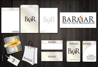 Barmar 1