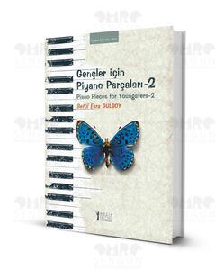 Kitap2