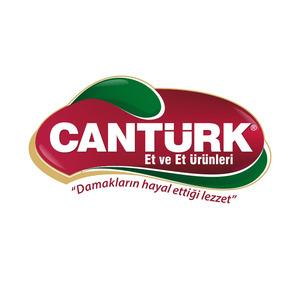Canturk logo re edit