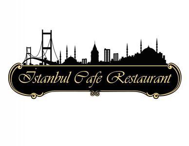 Logo istanbul cafe restaurant 2 86091c86462 fcmktb