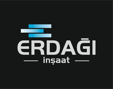 Erdagi logo
