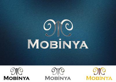 Mobinya