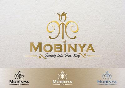 Mobinya2
