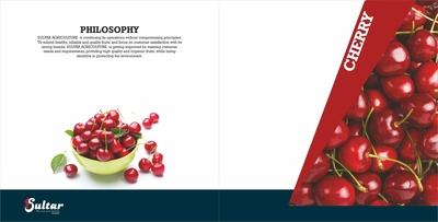 Sultar yas meyve katalog 20x20  talyanca sayfa 4 5  kiraz