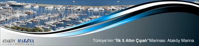 Atak y marina boatmart banner se ilen 1 c