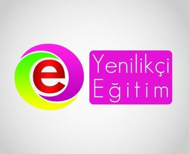 Yenilik i e itim logo