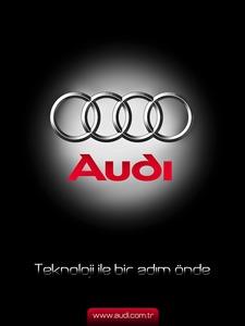 Audi afi   al  mas