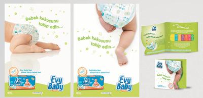 Evybaby 1