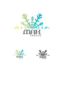 Mak teknik logo 02