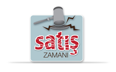 Satiszamani 1