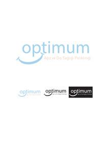 Optimum 02